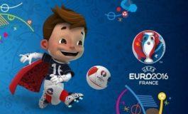 С извънредни мерки за сигурност: Започва Евро 2016