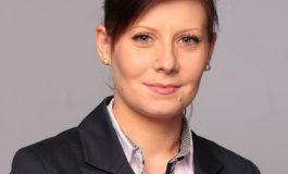 Народният представител от ГЕРБ Даниела Панайотова се срещна с жители на Суворово