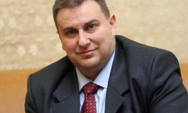 Емил Радев (ГЕРБ/ЕНП) призова за компенсации за рибарите и туризма при  аварии в крайбрежни води