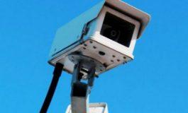 Димитър Димитров, кмет на Ветрино: В три от населените места в Общината вече има монтирани камери за видеонаблюдение