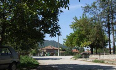 Живко Панев, кмет на село Бозвелийско: Селото се слави с една от най-големите кравеферми в България
