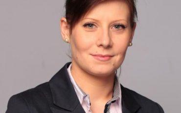 даниела панайтова (Small)