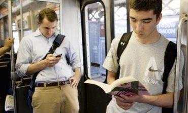 Четящите варненци ще пътуват безплатно в градския транспорт на 29 юли