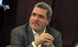 """Реформаторът"" Дал – машата на Ердоган у нас"