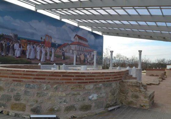 Деян Янчев, директор на музея в Бяла: Културният обект в града е един от най-новите във Варненска област