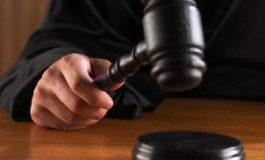 Работник от Девня открадна камион от работодателя си, осъдиха го