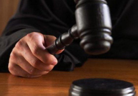 Съдят шофьор, прегазил лежащ мъж на пътя във Вълчи дол