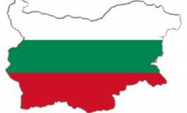Мишо Константинов: България е вратата на Европа! Трябва да изтъргуваме геостратегическото си значение