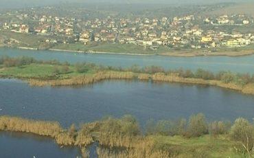 езеро белослав (Small)
