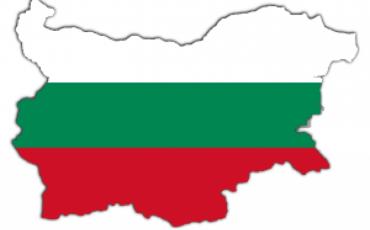 флаг българия (Small)