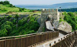 Над 15 000 посещения на крепостта Овеч от началото на сезона
