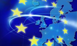 Българи събират петиция за излизане от ЕС! Вижте!