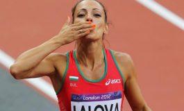 Блестящата Ивет Лалова е на финал в Рио!