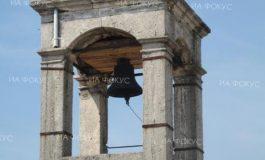 Ганка Георгиева, община Дългопол: В град Дългопол има интересен археологически музей, който в момента се ремонтира