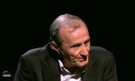 Вацев: Ръководството на БСП иска коалиция с ГЕРБ, а не победа на изборите за президент