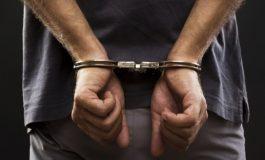 Пращат на съд наркодилъри от Девня