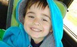 Дългопол събира средства за лечението на 4-годишния Емил