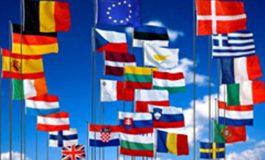 От последните минути: Чехия и Унгария напускат Европейския съюз! Виж защо