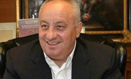 Гергов печели от схемата с Панаира поне 20 милиона лева