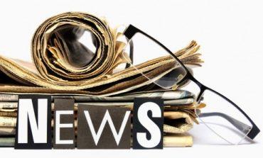 Стани репортер на ПРОВАТОН и печели от новини!