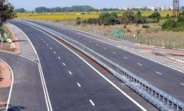 """""""Хемус"""" от Варна към Търговище ще се удължи с 16 км за 130 млн. лв."""