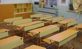 Тошко Янев, кмет на Община Вълчи дол: 5 са общинските училища на територията на общината