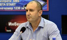 Георги Марков взриви БСП и нанесе тъжък удар на генерал Радев - обвини го в некомпетентност!