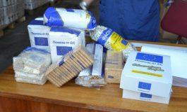 Около 320 души в Девня ще получат хранителни пакети от Фонда за подпомагане на най-нуждаещите се лица