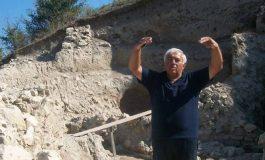 Бликна вода от праисторически кладенец в най-древния град в Европа – Провадия