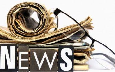 newspaper-small-724x390-small