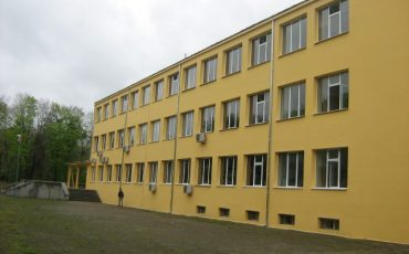2880_-ivan_vladimirovich_michurin-_high_school-small