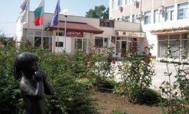Проект за реконструкция на ВиК мрежа стартира в община Долни чифлик