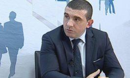 Кметът на Девня Свилен Шитов иска дебат за балансирането на интересите на фирмите и гражданите от общината