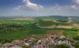 Легендата за Невша - как бе спасена честта на една българка