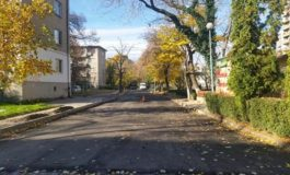 Инж. Деян Иванов, кмет на Белослав: През периода юни – септември са извършени текущи ремонти на уличната мрежа във всички населени места към общината
