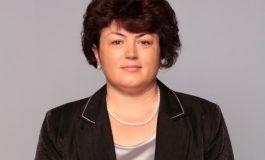 Красимира Анастасова, кмет на Долни чифлик: По Програмата за развитие на селските райони е подаден проект за реконструкция на уличната мрежа в града