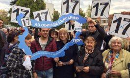 Цачева в Дългопол: България не може да си позволи да изпадне в политическа криза