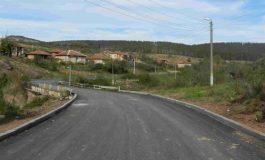 Инж. Емурла Емурла, зам.-кмет на Дългопол: Регулярно всяка година се отделят средства за поддръжка на пътната мрежа в общината
