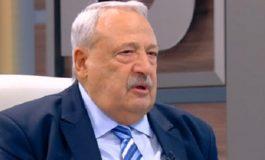 Иван Гарелов пророкува: Предсрочни избори в България със сигурност ще има!