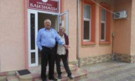 В Близнаци е рай за руснаци