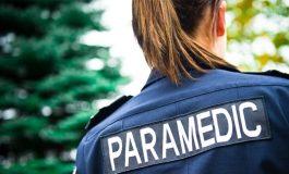 Още търсят кандидати за парамедици в Девня