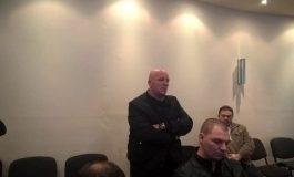 Местната власт в Девня сформира общ фронт срещу големите корпорации