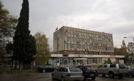 Община Девня е в пълна готовност за зимния сезон