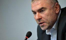 Георги Костов: Победата на Марешки във Варна е безпрецедентна