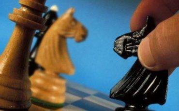 chess4-lltlvuajh0vcq62iwvugfkjom0w99sbw1z1jef6gta-small