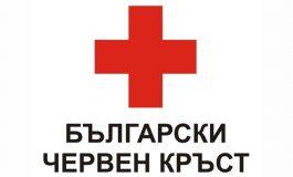 Илия Раев, БЧК - Варна: Над 500 деца изпълняват доброволческа дейност към БЧК в цялата област