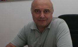 Социологът Васил Тончев: Грешният ход на Борисов вкара държавата и кариерата му в хаос