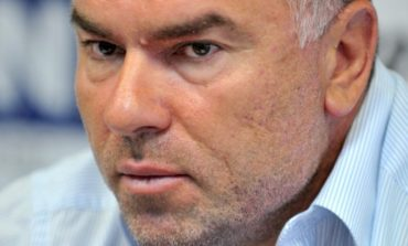 """Марешки ще атакува властта с новата си партия """"Воля"""""""