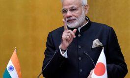 Индия - как перлата задмина короната