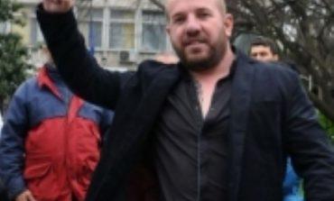 Динко се закани: Влизам в парламента!